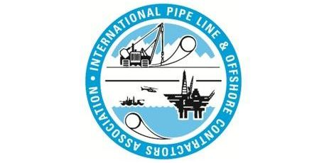TDC Joins International Pipe Line & Offshore Contractors Association