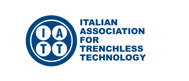 TDC Joins the Italian Association for Trenchless Technologies