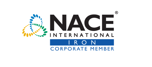 TDC Joins the National Association of Corrosion Engineers