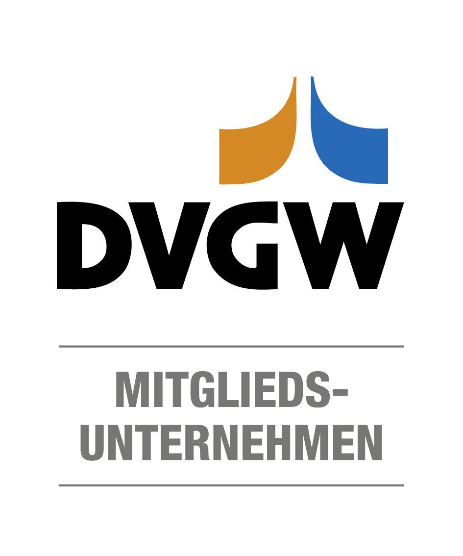 TDC Joins Deutscher Verein des Gas- und Wasserfaches (DVGW)